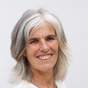 Mariet Griffioen - Bos en Lommer - welzijnscoach (2)