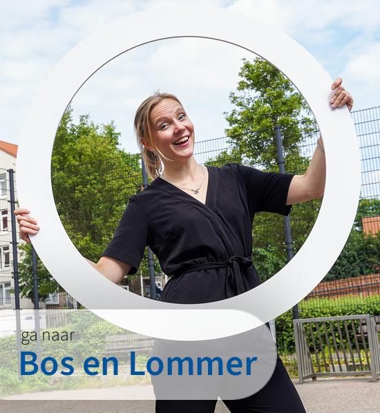 ga naar Bos en Lommer